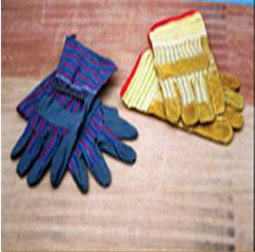 Hand-Gloves-Yellow-&-Blue