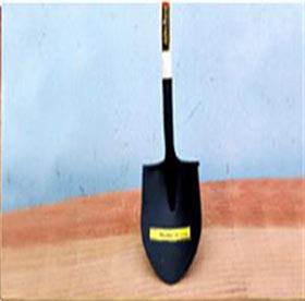 Hand-Shovel