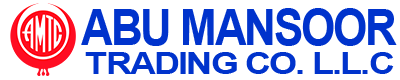 Abu_Mansoo_Logo